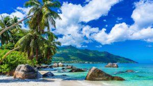 [banner]-seychelles